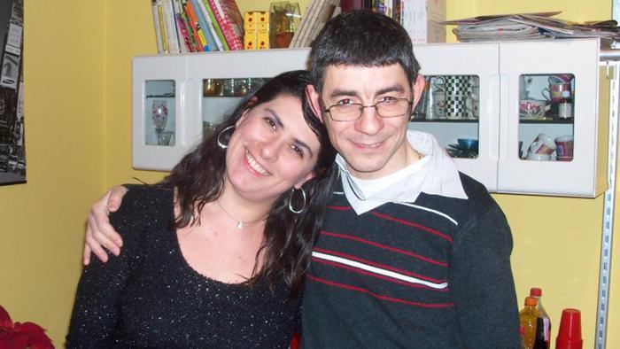 Mamma e figlia morte di parto