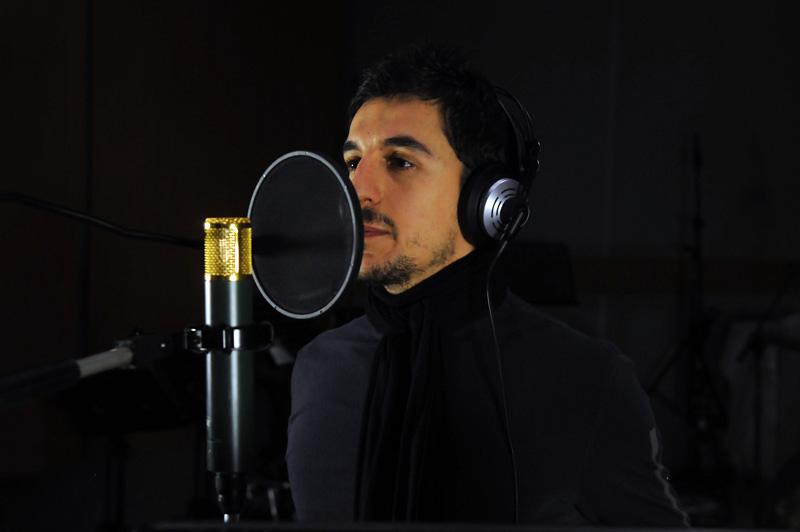 Giancarlo di Muoio