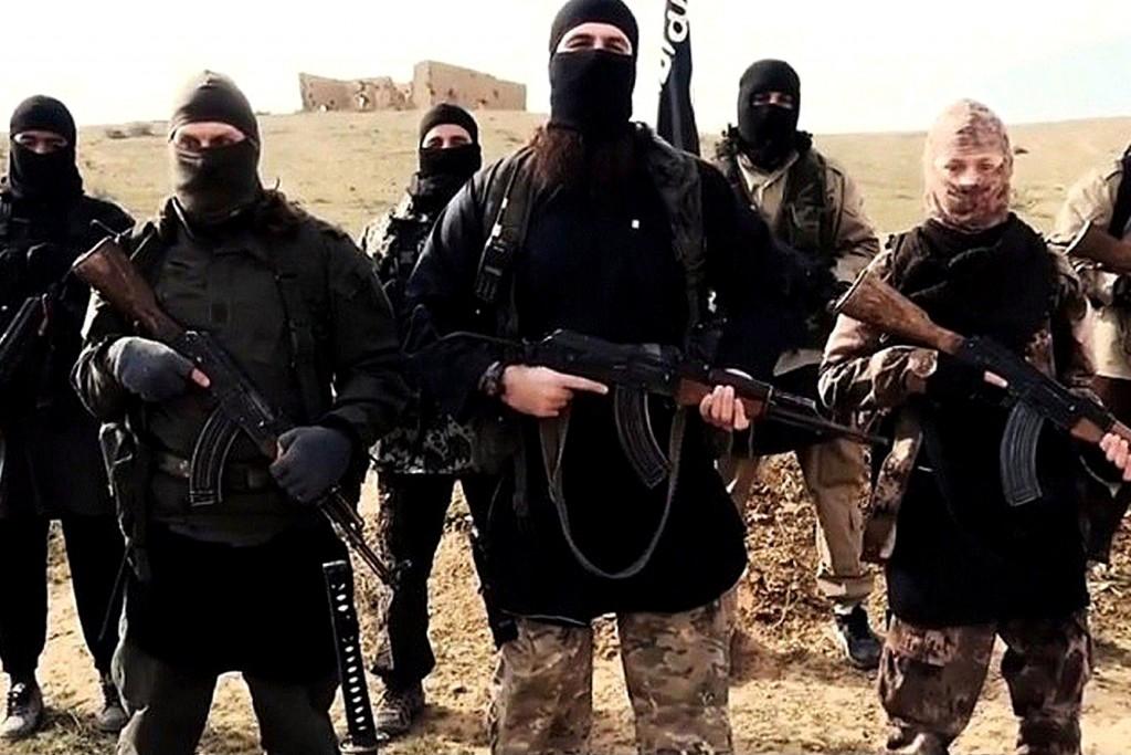 Individuati 3mila cittadini russi legati a Isis