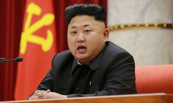 Kim Jong-un dichiara di avere bomba-H