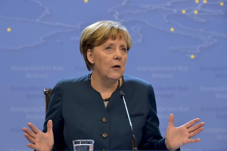 Migranti al centro del dibattito Ue