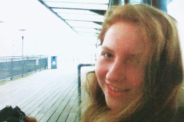 Jenny Fry si è suicidata perché allergica al Wi-Fi