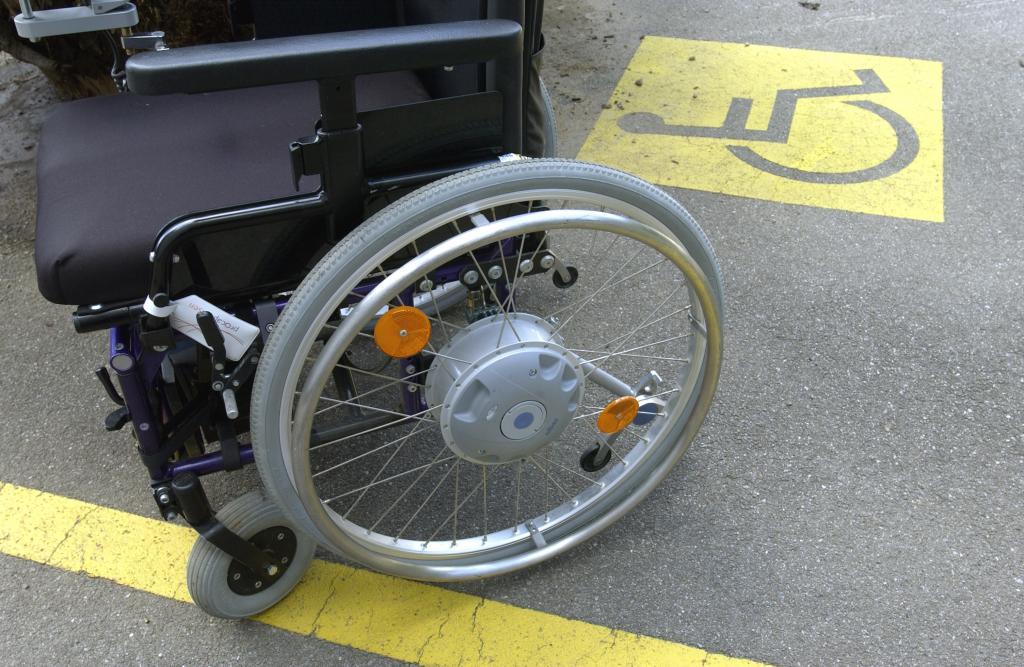 Milano Truffano Disabile Per 1 Milione Di Euro Arrestati