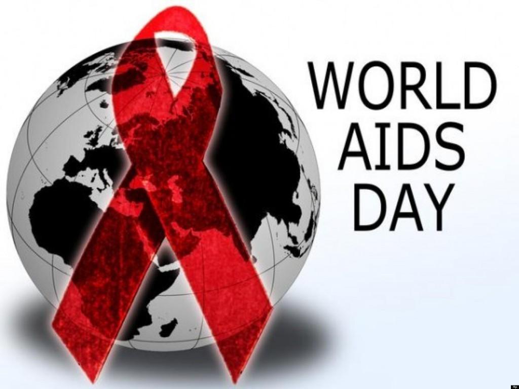 """AIDS, la parola chiave è """"prevenzione"""""""