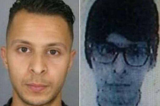 Salah fugge perchè la legge vieta perquisizioni notturne