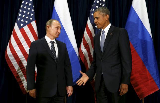 La Russia si avvicina agli Usa per bloccare le finanze dell'Isis e coloro che lo aiutano