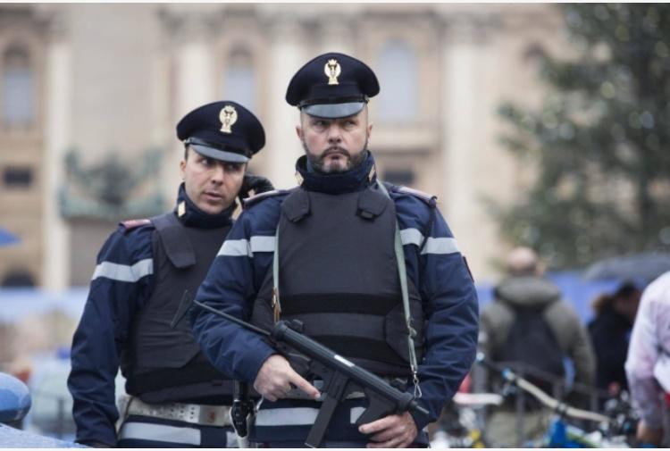 Maghrebino espulso dall'Italia per terrorismo