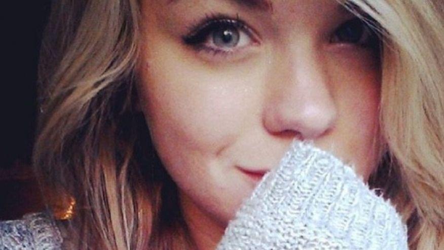 Studentessa si sente male: rischia la vita per un assorbente