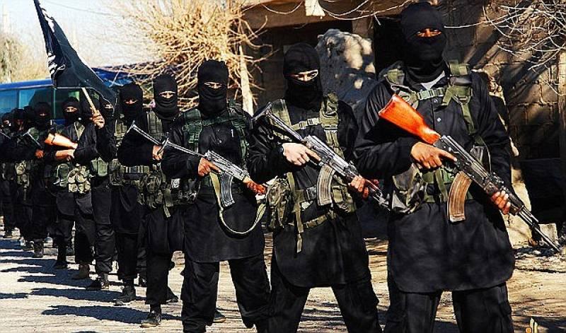 Blitz antiterrorismo, arrestato militante Isis