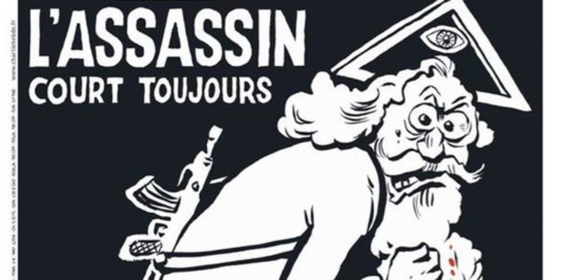 Charlie Hebdo, un anno dopo l'attentato
