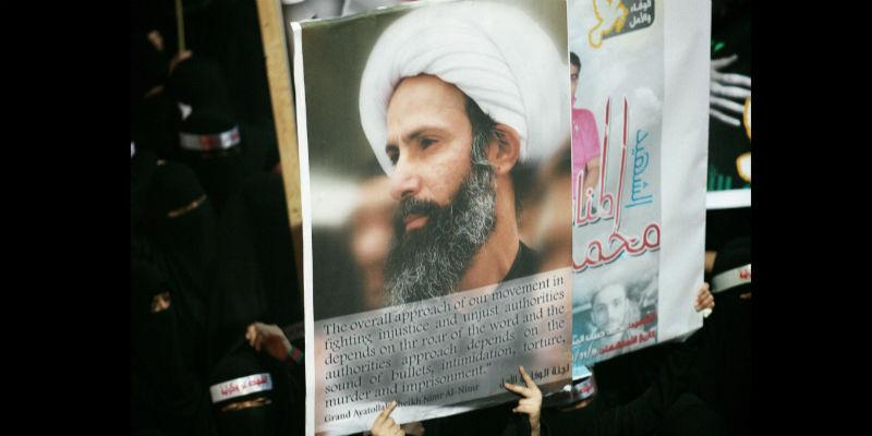 Arabia Saudita: condannati a morte 47 persone tra cui un leader sciita