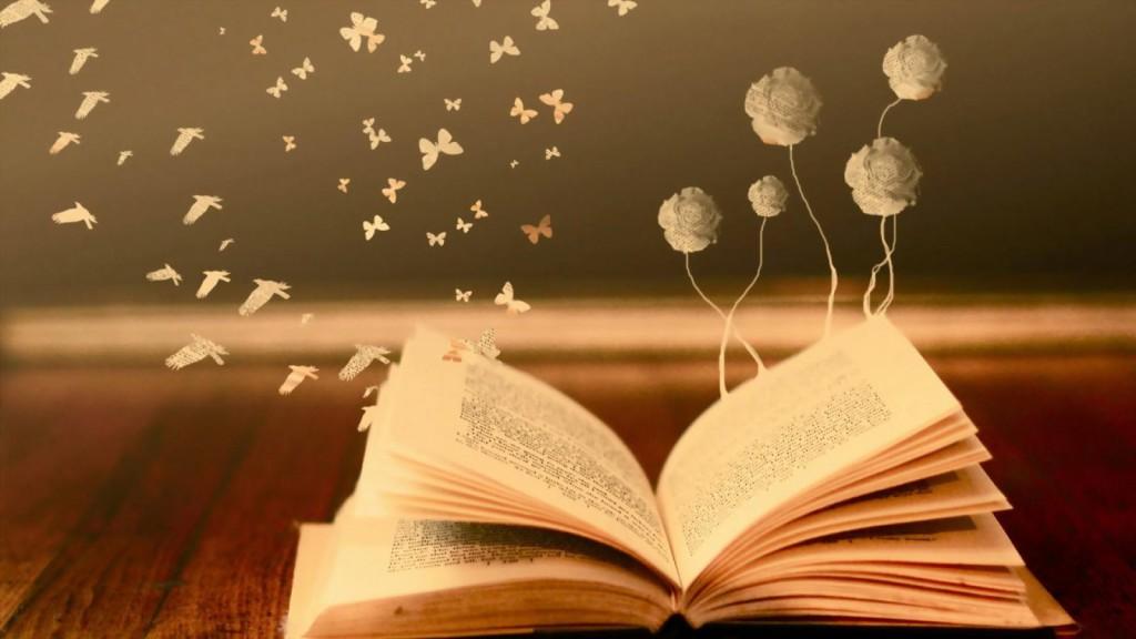 Effetti della lettura sul cervello