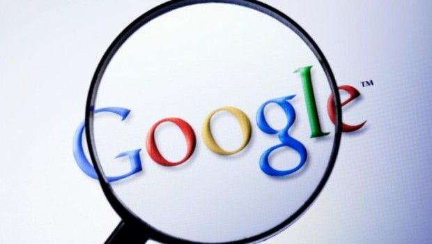 Google accusato di frode fiscale