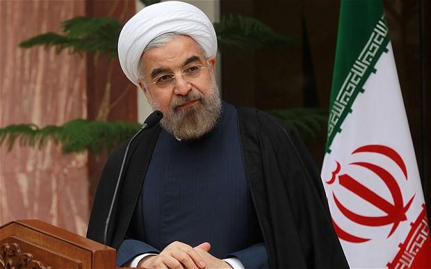 Iran aderisce a accordo per prevenire nucleare