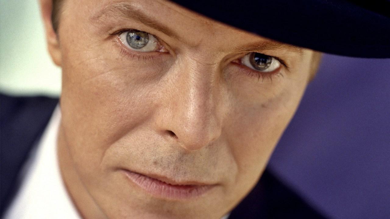 David Bowie si è spento a 69 anni, addio al Duca Bianco