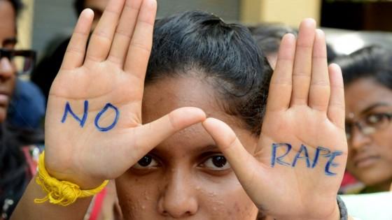 13enne ricoverata per violenza sessuale viene nuovamente stuprata