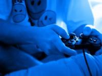 videogioco