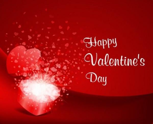 1b3088610c San Valentino è alle porte e, con esso, la spasmodica psicosi da regalo  pensato per il/la proprio/a lui/lei.