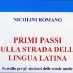 Pro Latinitate