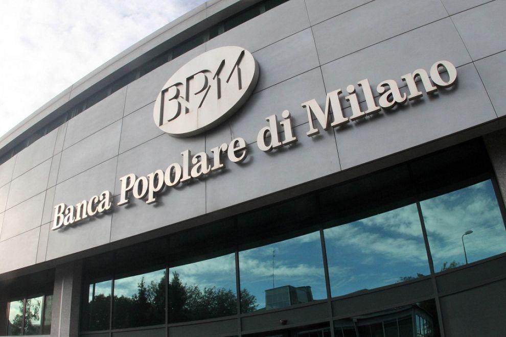 Bpm e Banco Popolare verso la fusione: via libera dai due cda