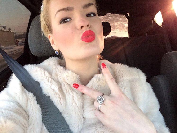 Modella russa uccisa dalla sorella per gelosia