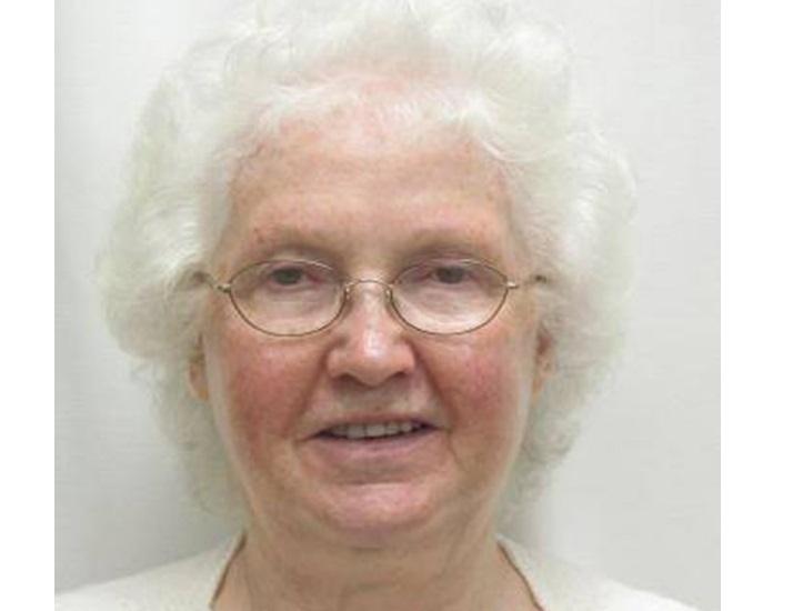 Anziana nasconde terribile segreto: ecco di cosa si tratta