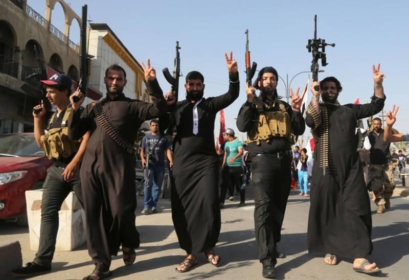 Bruxelles, jihadisti esultano sul web
