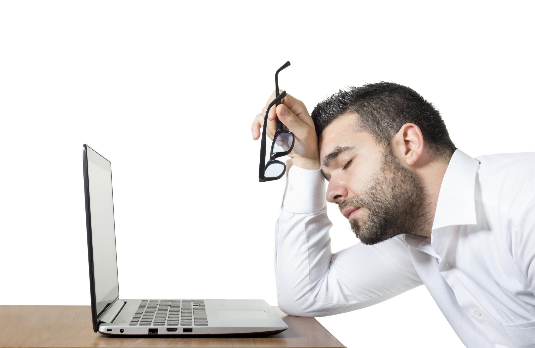 Uno studio spiega: stare troppo seduti uccide