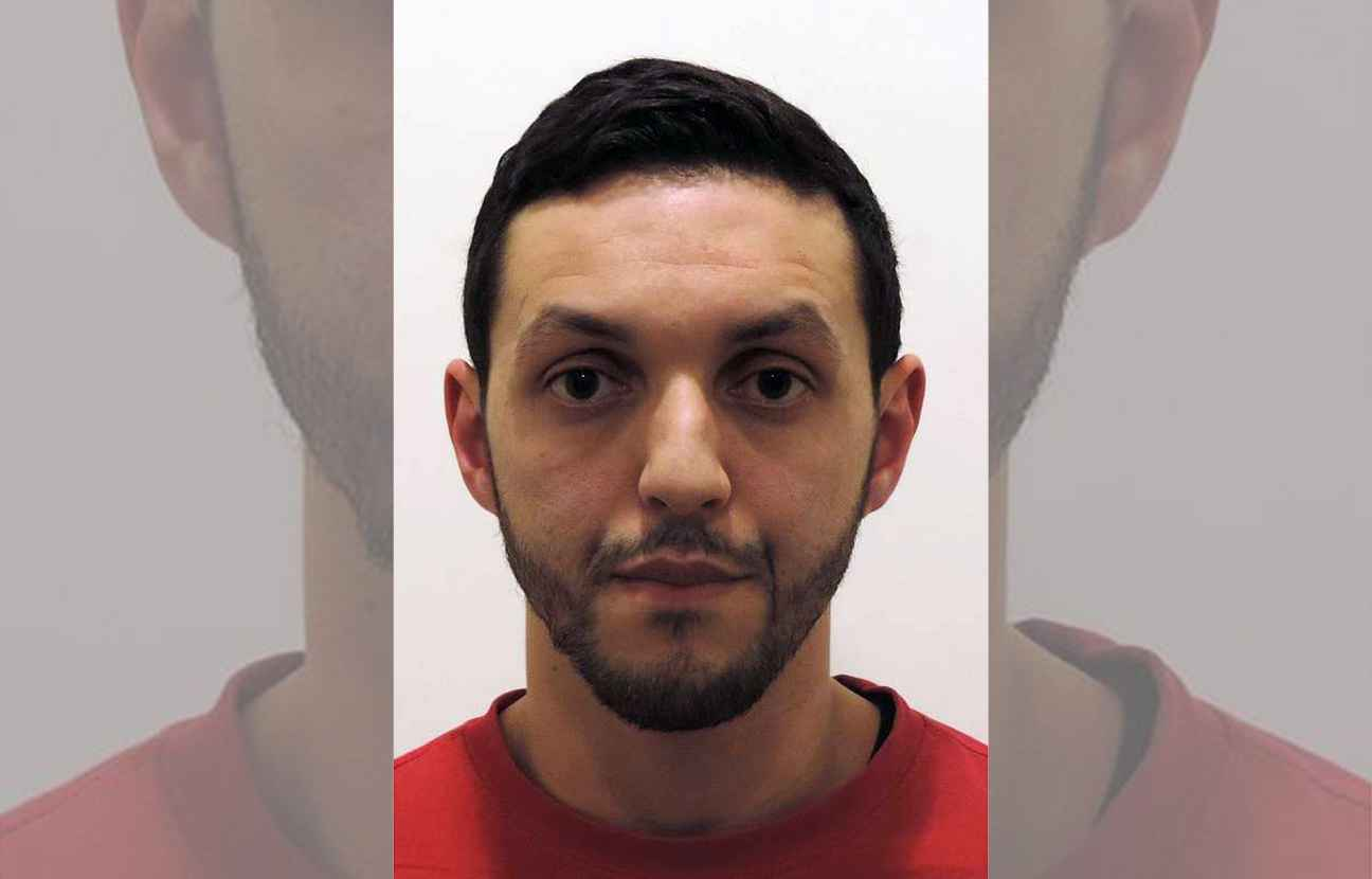 Belgio, arrestato terrorista degli attentati di Parigi