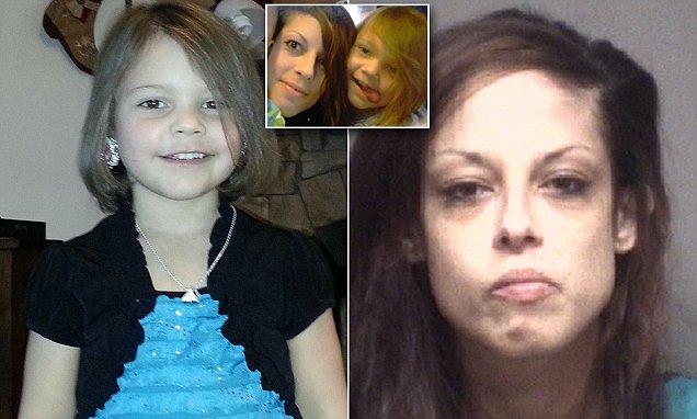 Uccide la figlia di 4 anni per aver bevuto il succo del fratello