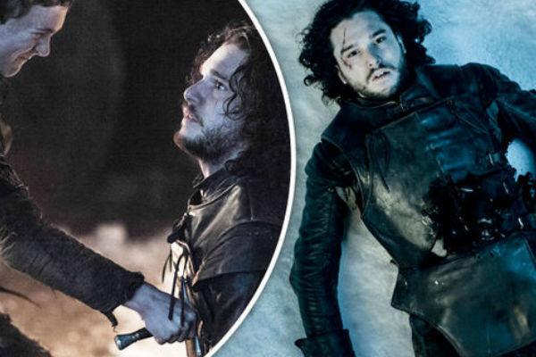 Game of Thrones 6x01: ecco il riassunto della puntata