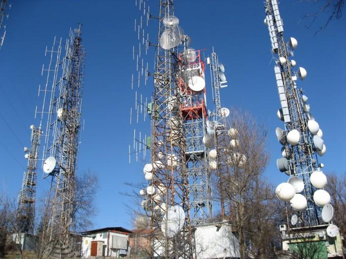 Antenne tv per il digitale