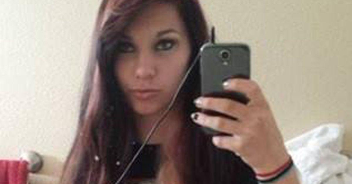 18enne uccide 2 persone e si fa un selfie