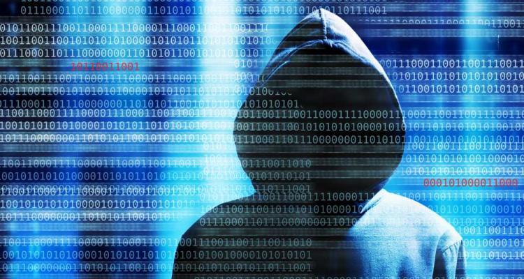 Cyberwar Isis