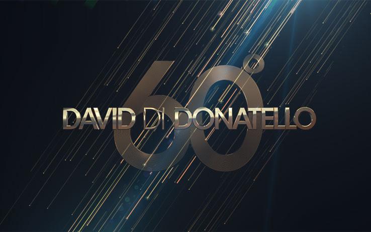 Film David