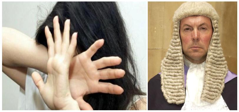 15enne accoltella il suo stupratore, ecco la reazione del giudice