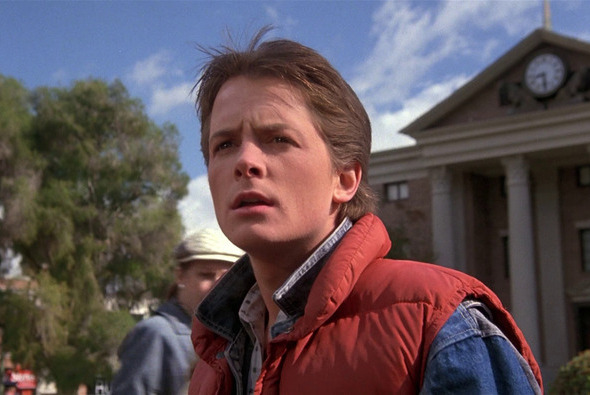 Michael J. Fox: il Parkinson lo sta distruggendo
