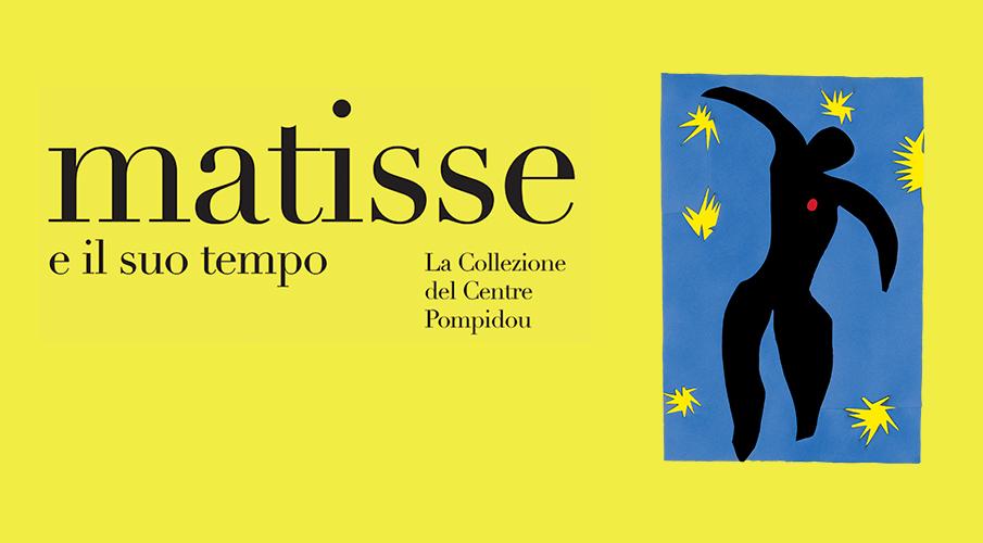 Matisse p