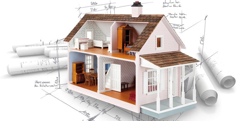 Case mobili per giovani coppie: ecco le regole
