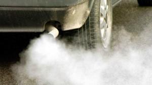 Automobili a benzina