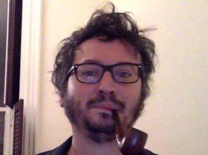 Guido Menzio scambiato per terrorista