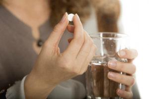 Assunzione farmaci