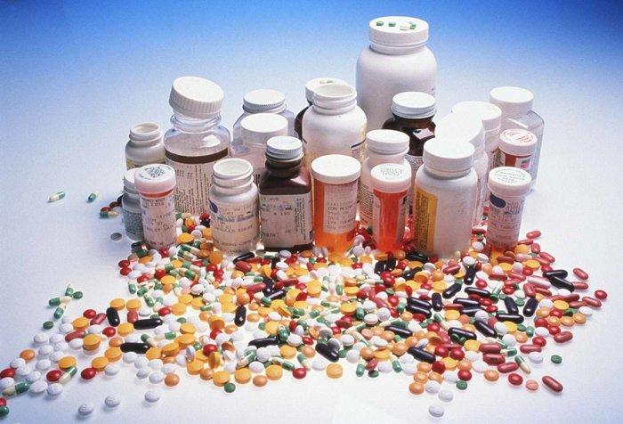 Allarme rosso antibiotici