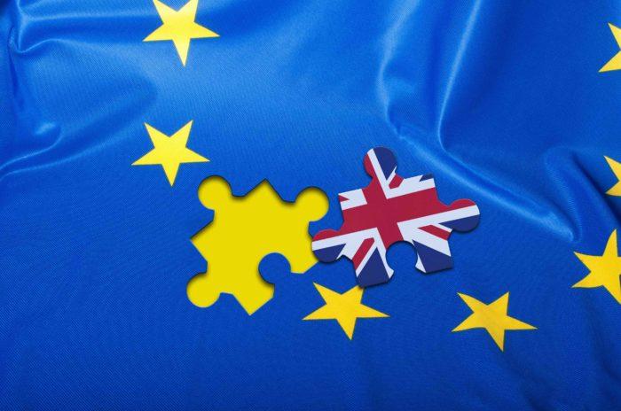 Brexit- poche settimane al voto
