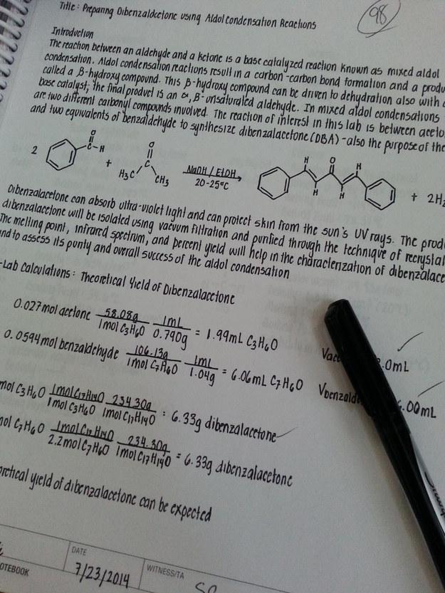 Calligrafie (20)