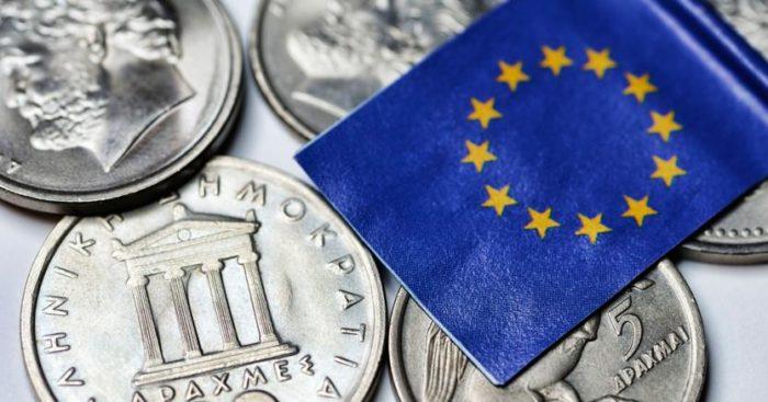 Grecia, trovato accordo sul debito