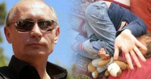 disinformazione-russia-castrazione-chimica-pedofilia