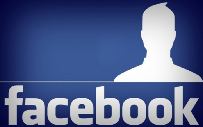 Personalità svelata dalla foto del profilo Facebook