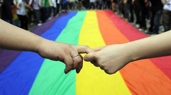 parlamentari omosessuali nomi Vigevano