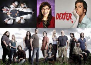 Serie tv (10)